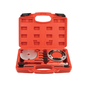 DIESEL SETTING LOCKING AND INJECTION PUMP » Toolwarehouse