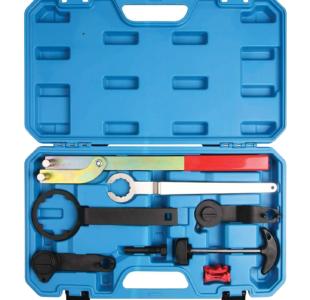 VAG TIMING KIT 1.0 ECO FUEL » Toolwarehouse » Buy Tools Online
