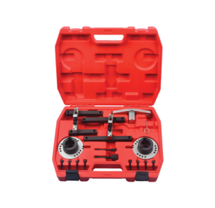 FORD TIMING TOOL SET 1.0 ECOBOOST » Toolwarehouse