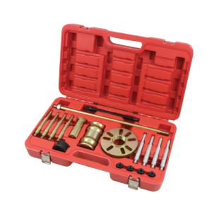 18PCS HEAVY DUTY WHEEL HUB PULLER » Toolwarehouse