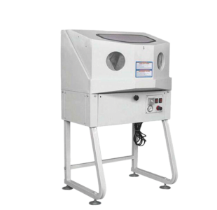 Parts Washer with Auxiliary Heating System » Toolwarehouse