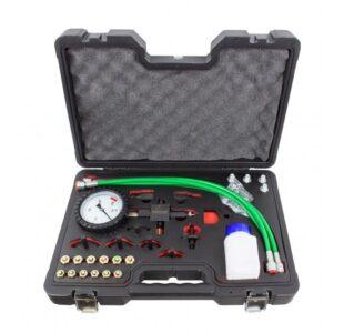 Master Common Rail High Pressure Tester » Toolwarehouse