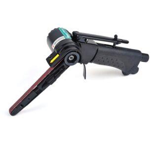 Handheld Belt Sander » Toolwarehouse » Buy Tools Online