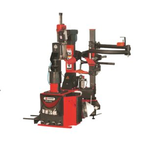 Professional Automatic Tyre Changer STC978 » Toolwarehouse