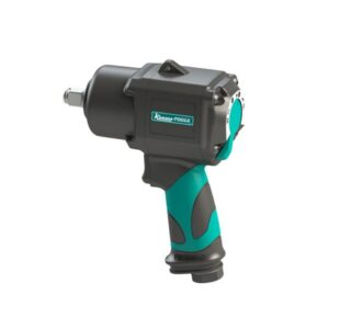 """Impact wrench 1/2"""", 1356Nm » Toolwarehouse » Buy Tools Online"""
