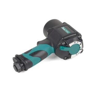"""Impact wrench 1/2"""", 1356Nm"""