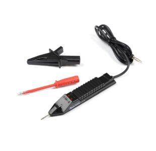Voltage tester 3-48V » Toolwarehouse » Buy Tools Online