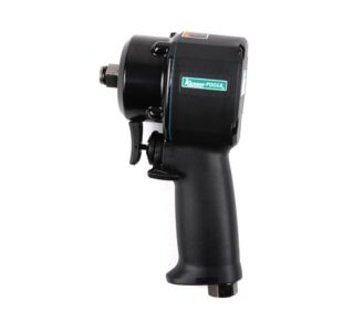 """Stubby 1/2"""" impact wrench » Toolwarehouse » Buy Tools Online"""