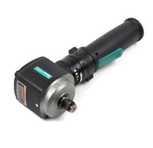 """Hammer Impact wrench, 1/2"""" » Toolwarehouse » Buy Tools Online"""